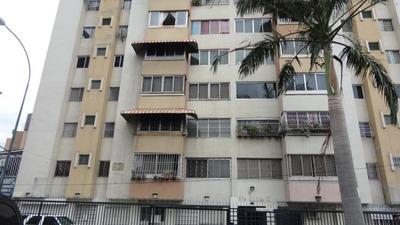 Apartamento En Venta Ideal Para Remodelar Mc #20-15868