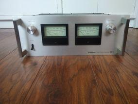 Pioneer Spec 4 Amplificador 150 Watts X Canal