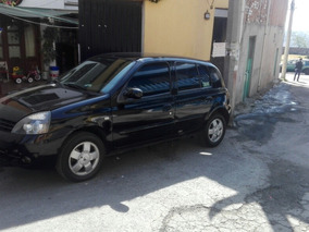Renault Clio 1.6 Expression At 2007