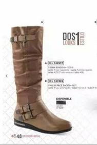 Botas Price Shoes Oi 2016