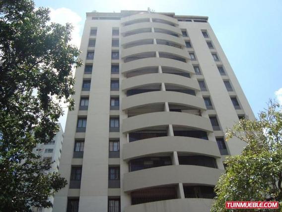 Apartamentos En Venta Mls #15-8576