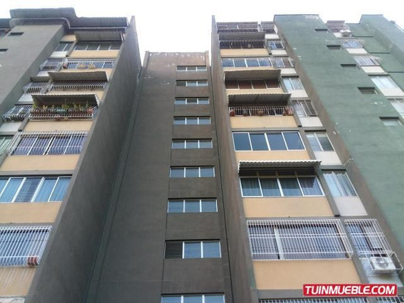 Apartamentos En Venta Ag Mav 14 Mls #19-14402 04123789341