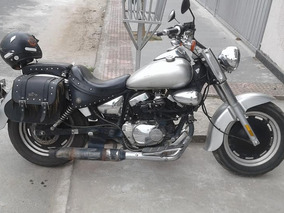 Garinni T3 250cc