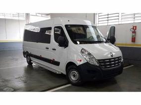 Renault Master Minibus ( Nuevo Plan Canje ) Ap