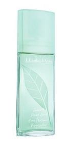 Perfume Green Tea Feminino