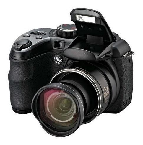 Câmera X400 Original