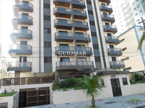 Imagem 1 de 15 de Caicaraapartamentopadrão2 Dormitórios1 Suíte110,00 M De Área Útil - V565