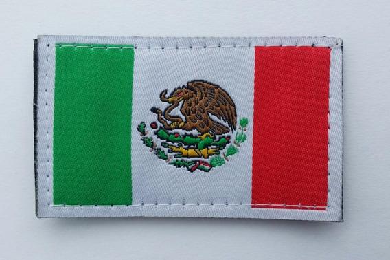 973e8be1da02 Parches Velcro Para Gorras en Mercado Libre México