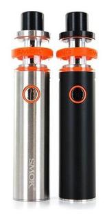 Smok Vape Pen 22 Cigarrillo Electrónico Vaporizador Original