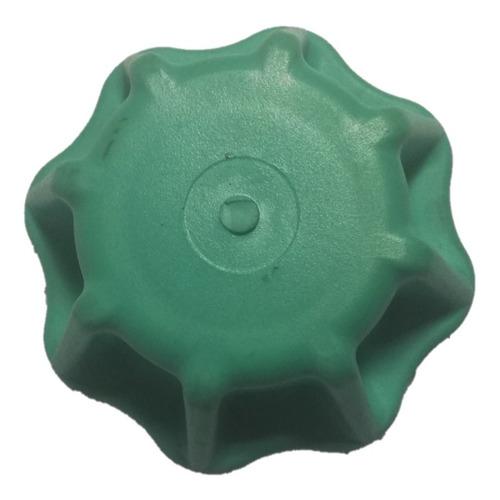 Imagen 1 de 6 de Tapa Deposito De Agua Mb Axor 1933/2646/oh-1621l 0005016415