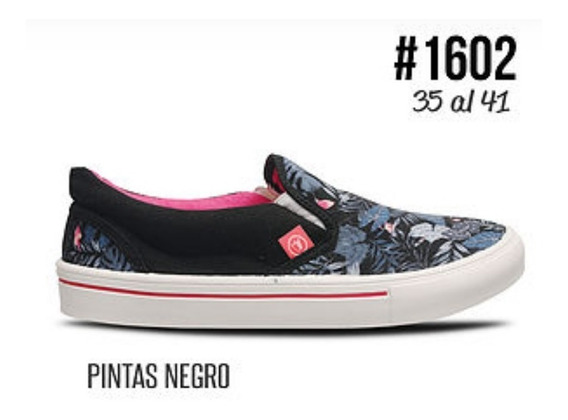 Panchas Hombres Y Mujer Prowess Art 1682 Verano