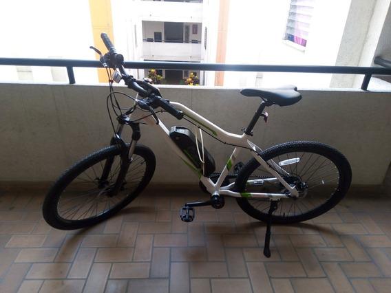 Bicicleta Electrica Akt Csa1901b214