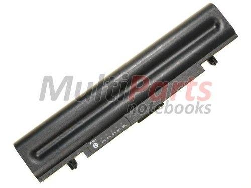 Bateria Samsung Aa-pb2nc6b / X460 / Np-x460 / P50 / Np-p50