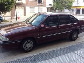 Ford Galaxy 2.0 Ghia Abs 1994