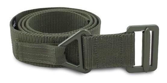 Cinturon Tactico Blackhawk Nylon Rapelero