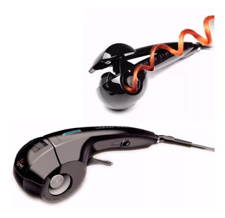 Rizador Profesional Digital Wondercurl Gama Envío **10