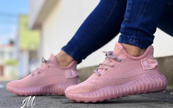 Tenis Zapatillas Mujer Envio Gratis Moda Urbana Colombia