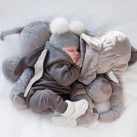 Macacão Bebê Coelho Infantil Lindo Roupa Unisex