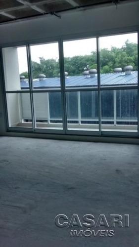 Sala À Venda, 44 M² - Centro - São Bernardo Do Campo/sp - Sa3324