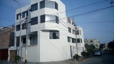 Lima Cercado Elio,2 Dormitorios, Sala, Comedor, Cocina, Baño