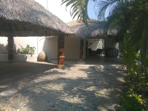Villa Son Vida