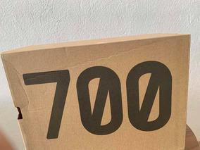Yeezy Boost 700 Analog