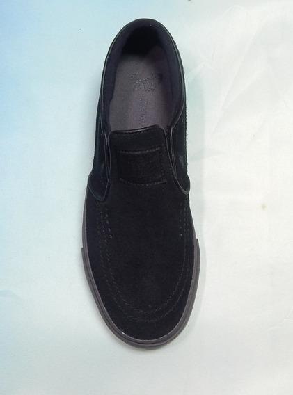 Tênis Nike Zoom Stefan Janoski Slip Original 833564008