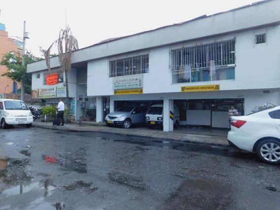 Local Comercial En Venta En El Poblado Medellín.