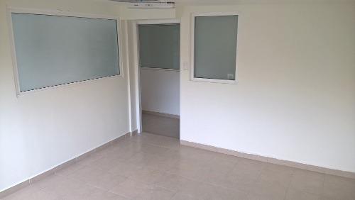 Oficina En Renta Sobre Av. Insurgentes Sur, 12 M2, Nueva