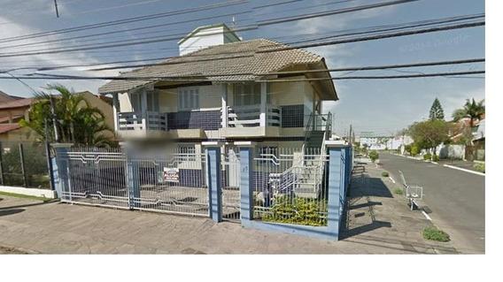 Prédio Comercial À Venda, São José, Canoas. - Pr0030