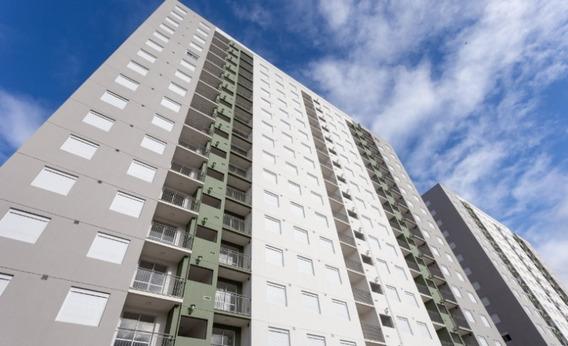 Apartamento Vila Maria Sao Paulo Sp Brasil - 3603