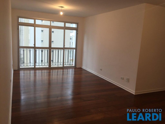 Apartamento - Alto Da Boa Vista - Sp - 531674