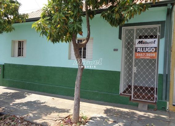 Casa - Alto - Ref: 324 - L-4046