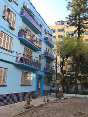 Cidade Baixa Apartamento