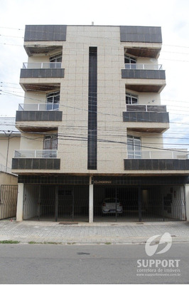 Apartamento 2 Quartos A Venda Na Praia Do Morro - V-1784