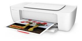 Impressora Hp Deskjet 1115 Ink Advantage Jato Tinta Colorida