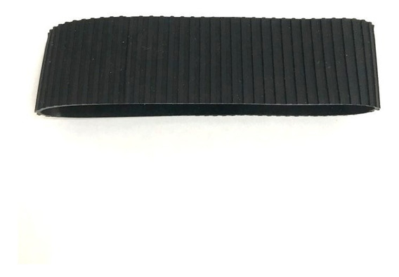Borracha Lente Sigma 35mm 1.4 Dc Hsm Borracha Objetiva