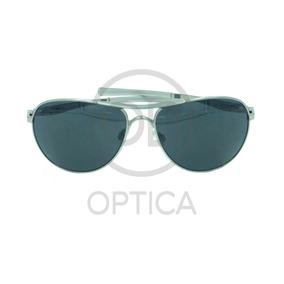 df39102a6c Gafas De Oakley Sol Plaintiff 61 15 127 Polarized - Gafas - Mercado ...