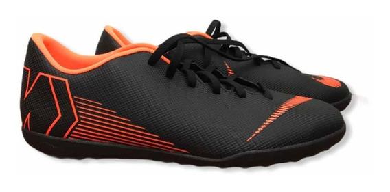 Nike Mercurial Vapor 12 AgNuevos Y Originales 28 Mexicano