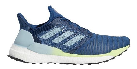 Zapatillas adidas Running Solarboost Aa