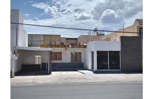 Local En Renta, Colonia Los Ángeles, Locales En Renta Torreón.