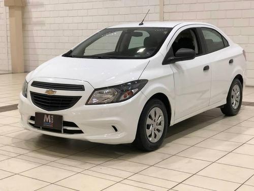 Chevrolet Prisma 1.0 Joye