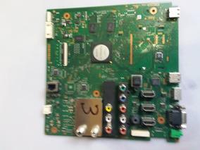 Placa Principal Tv Sony Mod..kdl32ex425 Cod;1884-915-11