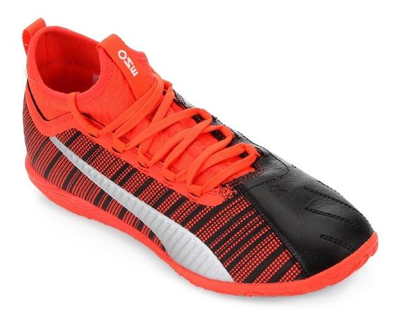 Chuteira Puma Futsal One1 5.3