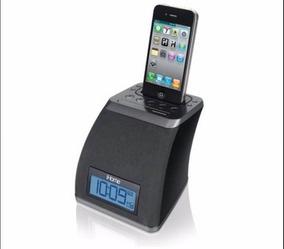 Dock Station Ihome Original Iphone