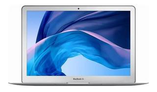 Macbook Air Apple Intel Core I5 8gb Ram 128gb Ssd Gris 13 Pu