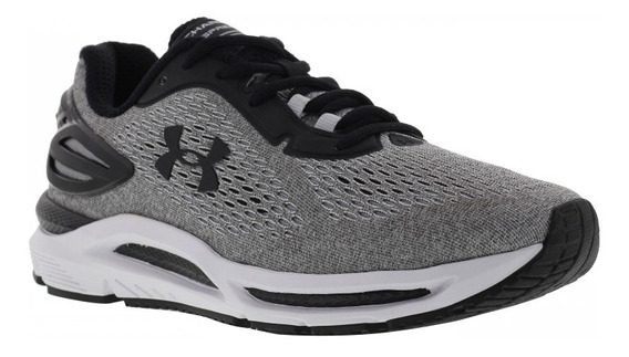 Tenis Under Armour Charged Spread Masculino