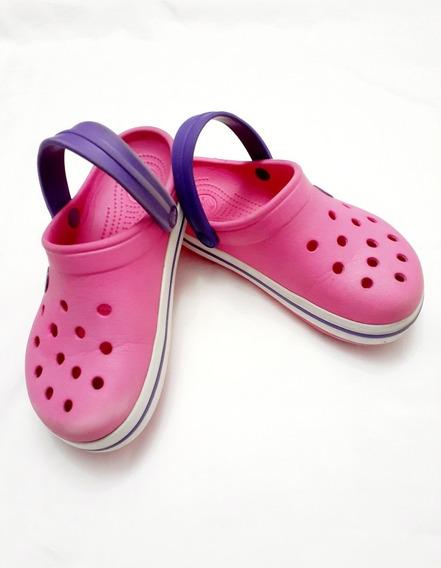 Crocs Originales 12-13