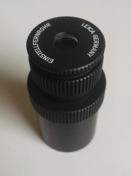 Ocular De Centralização De Contraste De Fase Leica 30mm