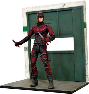 Marvel Select Netflix Daredevil